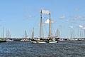 Stralsund, am Hafen (2013-07-11), by Klugschnacker in Wikipedia (24).JPG