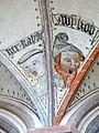 Stralsund Marienkirche - Seitenschiff rechts 5.jpg