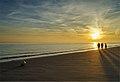 Strandspaziergang (34203089864).jpg