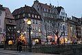 Strasbourg - panoramio (95).jpg