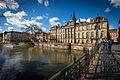 Strasbourg Palais Rohan février 2014 01.jpg