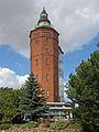 Strasburg Uckermark Wasserturm.jpg