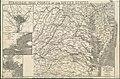 Strategic war points of the United States (6094147844).jpg