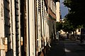 Street in the Evening Sun (2784886704).jpg