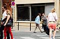 Street musician in Paris.jpg