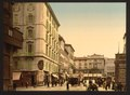 Street scene, Rome, Italy-LCCN2001700965.tif