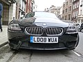 Streetcarl BMW Z4 M (6437462791).jpg