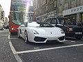 Streetcarl Lamborghini Gallardo LP 560-4 (6428169799).jpg