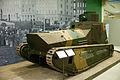 Stridsvagn fm21 tank.jpg