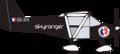 Structure skyranger.png