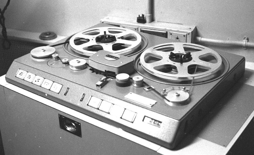 Studer1969