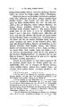 Studie über den Reichstitel 25.png