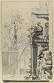 Study for a Garden Capriccio MET 1971.513.87.jpg