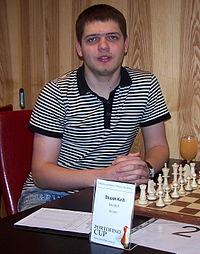 Stupak Kirill 2009.jpg
