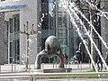 Stuttgart Limbach-13 057.jpg