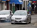 Subaru Legacy 2012 (9395382467).jpg