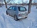 Subaru Vivio Bistro - Flickr - dave 7 (4).jpg