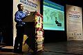 Subhabrata Chaudhuri - Kolkata 2014-02-13 2569.JPG
