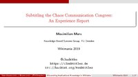 Subtitling the Chaos Communication Congress — An Experience Report.pdf