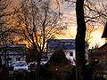 Suburban Sunset (4313567363).jpg