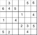 Sudoku6x6(2).png