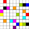 Sudoku colored stack swap.png