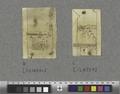 Suecia antiqua (SELIBR 18035857)-1.tif