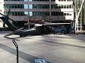 Suicide Squad filming in Toronto 2.jpg