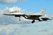 Sukhoi SU-30MKI.jpg