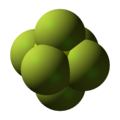 Sulfur-hexafluoride-from-xtal-3D-SF.png