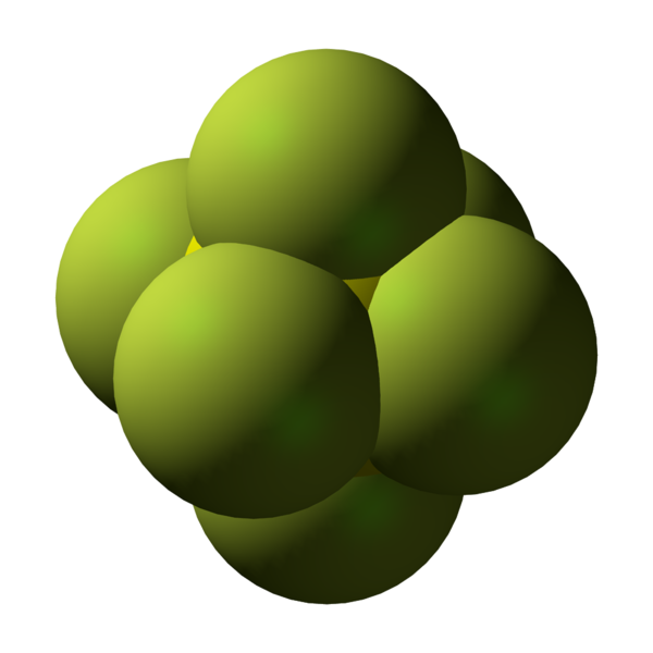 an explanation of sulfur hexafluoride If a caption or explanation is included you should be aware that sulfur hexafluoride is an extremely potent greenhouse gas and you should not use it unless.