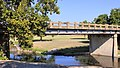 Sulfur Creek Bridge Lampasas TX 2015.jpg