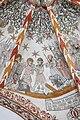 Sulsted Kirke fresco 20090804-26.jpg