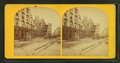 Summer Street looking towards Washington, from Robert N. Dennis collection of stereoscopic views.png