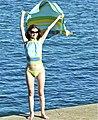 Summer joy (6803678808).jpg