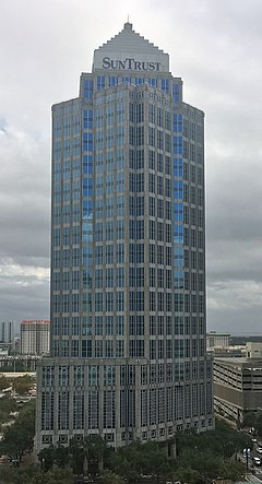 SunTrust Financial Centre Tampa.jpg