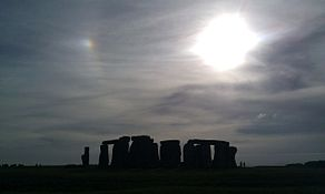 Sun dog at Stonehenge.jpg
