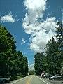 Sunday Drive July 2016 - panoramio (80).jpg