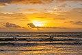 Sunrise surfing, pre-Erika (20789123859).jpg
