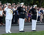 Sunset Parade 140722-M-EL431-496.jpg