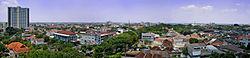 Surakarta Day View.jpg