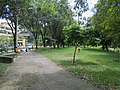 Suramericana, Medellín, Antioquia, Colombia - panoramio.jpg