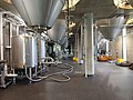 Surly Brewing Company, August 2018 20.jpg