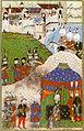 Surrender of Csanád, 1551.jpg