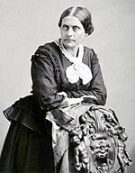 Susan B Anthony by Saroney.jpg