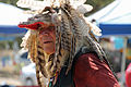Suscol Intertribal Council 2015 Pow-wow - Stierch 35.jpg
