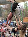 Suspended Reality at Norcal Ren Faire 2010-09-19 86.JPG