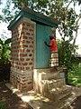 Sustainable sanitation (7608728430).jpg