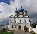 Suzdal NativityCathedral S17.JPG