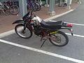 Suzuki s1 kulunut.jpg